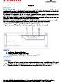Instructiuni - FT6 Termostat incalzire in pardoseala